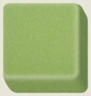0002_corian_eco_concrete_spring_green