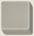 0005_corian_eco_concrete_warm_gray