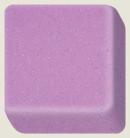 0010_corian_eco_concrete_sweet_violet