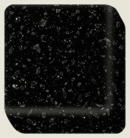 0015_corian_gravel_night_sky