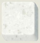 0022_corian_gravel_whitecap