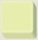 0007_corian_illumination_lime_ice