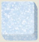 0008_corian_illumination_arctic_blueberry