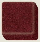 0002_corian_metallix_pompeii_red