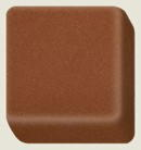 0004_corian_metallix_copperite