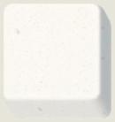 0001_corian_sand_white_jasmine