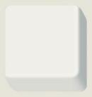 0015_corian_solid_cameo_white