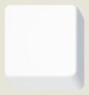 0017_corian_solid_designer_white