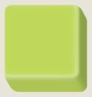 0021_corian_solid_grape_green
