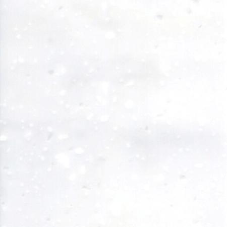 0002-celadon