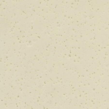 0004-pietra-panna