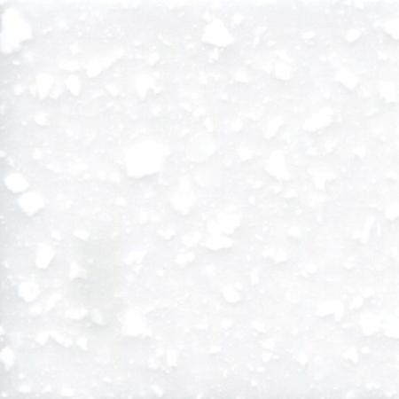 0001-pure-arctic