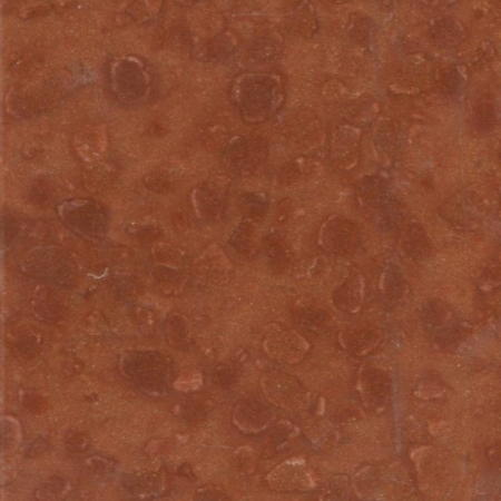 0005-taurus