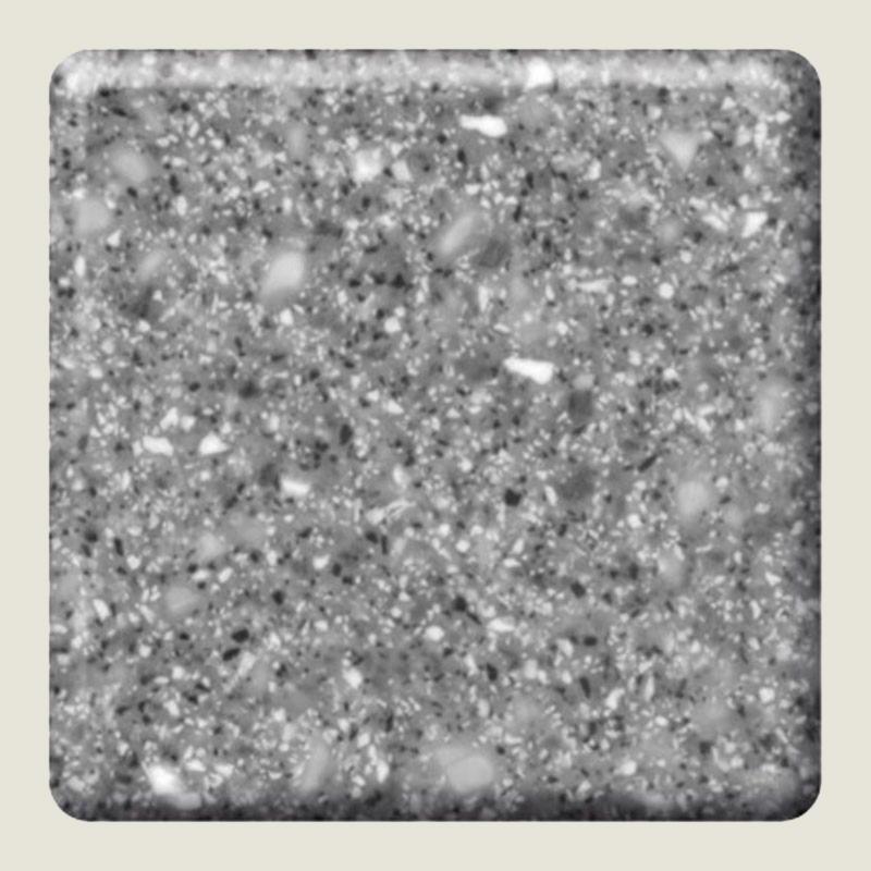 0005_natural_granite_g23