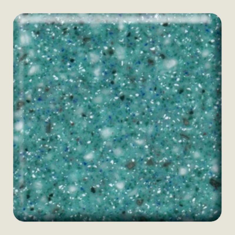 0006_aqua_granite_g24