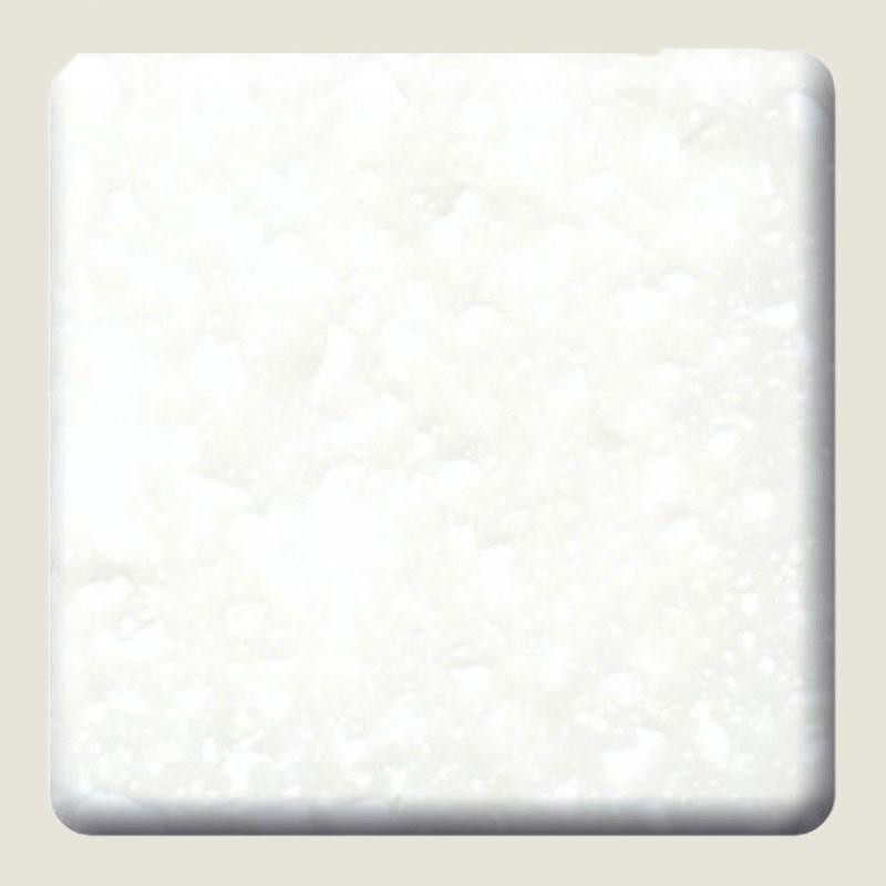 0008_arctic_granite_g34