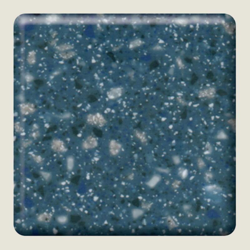 0014_granite_g76