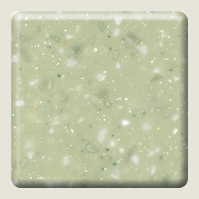 0011_seafoam_quartz_g44