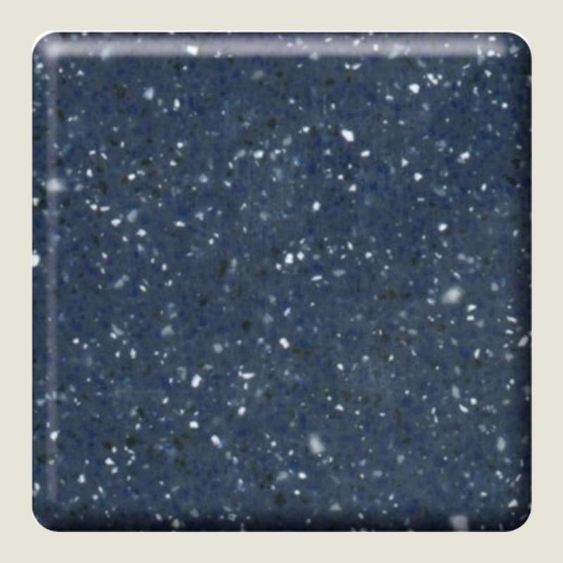 0014_blue_sand_g201