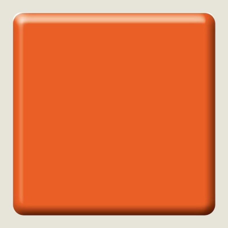 0012_orange_s27