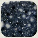 0019_pb870_staron_pebble_blue