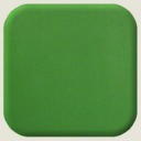 0009_sg065_staron_solid_green_tea