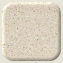 0007_technistone_crystal_cream_beige