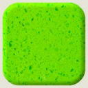 0002_technistone_fresh_green
