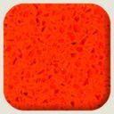 0003_technistone_fresh_red