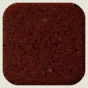 0004_technistone_fresh_brown