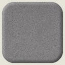 0001_technistone_gobi_grey