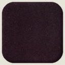 0003_technistone_gobi_brown