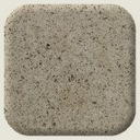 0004_technistone_elegance_concrete_grey