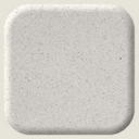 0006_technistone_gobi_white