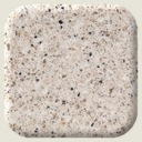 0001_technistone_granite_karpat_arizona