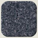 0008_technistone_granite_taurus