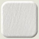 0004_technistone_slate_elegance_cream