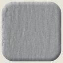 0006_technistone_slate_gobi_grey