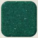 0004_technistone_starlight_emerald