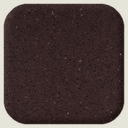 0005_technistone_starlight_brown
