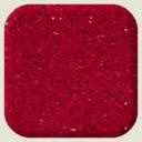 0006_technistone_starlight_ruby
