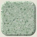 0011_technistone_starlight_green