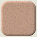 0015_technistone_starlight_sand