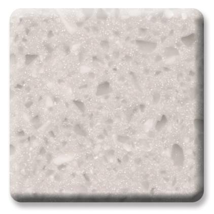 t-004-alexandrite