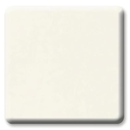 a-102-beige-cream