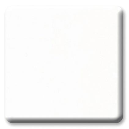 a-104-pure-white