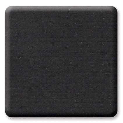 f-205-black-quartz