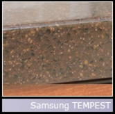 tempest_icon1