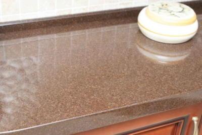 Изделия - Искусственный камень - Tempest Coffee Bean 158