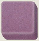 0001_corian_eco_concrete_antique_amethyst